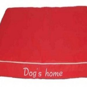 μάρκα-stroma-krevati-dog-home-21680-LONKG51CJ3VSA
